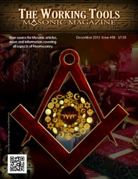 masonic education magazine