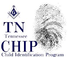 queen city lodge TN CHIP Program